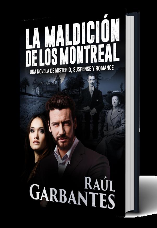 La maldicion de los Montreal_Raul Garbantes_resized