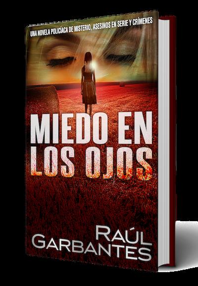 Miedo en los ojos_Raul Garbantes_v2